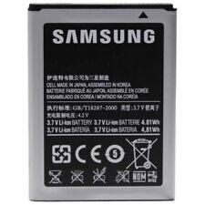 Samsung Batteria originale EB464358VU per GALAXY Y DUOS S6102,GALAXY MINI2 S6500