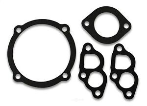 Mr Gasket Engine Water Pump Gasket 16061MRG;