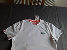 Brand New Mens Superdry T-shirt Large