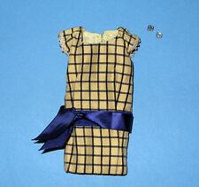 "Vintage American Character 10.5"" Toni Doll CHARLESTON DRESS 1958"