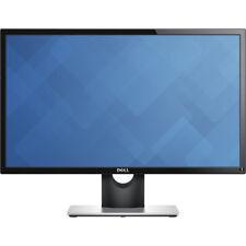 "Dell SE2416HSC1 24"" IPS LED-Backlit LCD monitor (Full HD 1920x1080,VGA,HDMI,5ms)"