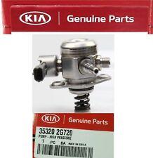 Direct Injection Engine High Pressure Fuel Pump Sportage 11-12-13-14-15-16 OEM