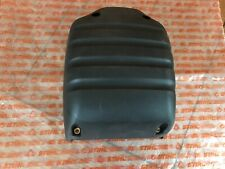 STIHL TS410 TS420 PETROL SAW REAR AIR FILTER COVER