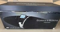 Bowers & Wilkins Zeppelin Speaker 30 Pin iPhone/iPod With lightning adapter