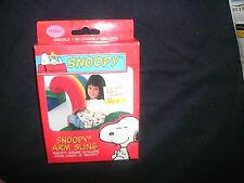 New Snoopy Arm Sling XS 1 Each