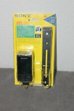Sony HVL-IRC Battery IR Light for Camcorder New