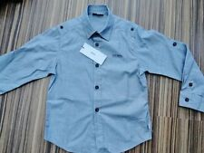 HUGO BOSS Casual Shirts (2-16 Years) for Boys