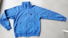 Vintage 1980s Nike John McEnroe Tennis checkerboard line Jacket