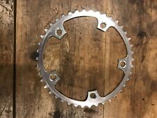 Shimano Dura Ace 42t FC-7400 Road Chainring Vintage-130BCD NICE