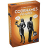 Codenames: Pictures by Czech Games Edition