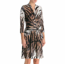 Leona Edmiston Animal Print Dresses for Women