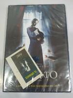 El Orfanotrofio J.A.Bayonne Guillermo Del Toro DVD Regione 2 Spagnolo Inglese