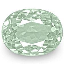 Mozambique Oval IGI Loose Diamonds & Gemstones