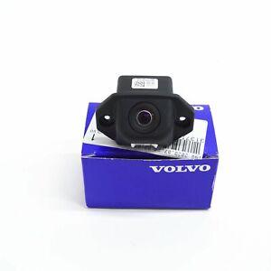 NEW VOLVO S60 MK2 REAR CAMERA 31371267 OEM