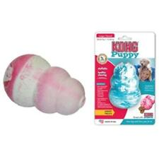 KONG PUPPY S - Perros 1 a 10 Kg