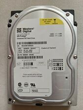Original Xbox Hard Drive, Nulled Key, CoinOPS, softmodded. Western Digital.