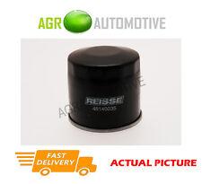 Filtro de aceite de gasolina 48140035 para Mazda RX8 1.3 192 BHP 2003-12