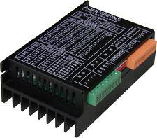 12V 24V 36V20A high power dc motor speed controller Forward reverse Current PID