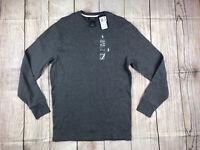 polo ralph lauren NWT Warm Therma Long Sleeve Shirt Mens Size XL