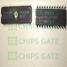 1PCS Altera EP610IDC-15 EP610IDC IC EPLD CDIP24