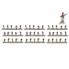 15mm WWI EGYPTIAN INFANTRY BEF All Quiet Martian Front Alien Dungeon War British