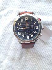 Thommy Hilfiger Herren Uhr