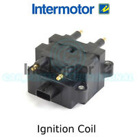 Intermotor - Ignition Coil - 12424 - OE Quality