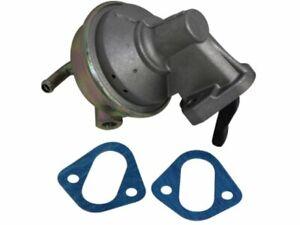 For 1968-1970 GMC K35/K3500 Pickup Fuel Pump 46483FP 1969 5.0L V8