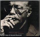 GINO PAOLI - APPROPRIAZIONE INDEBITA Digipack 1996