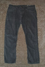 AllSaints Coloured 28L Jeans for Men