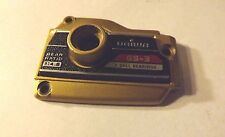 VINTAGE New Old Stock DAIWA GS-3 SPINNING FISHING REEL Side Plate NOS