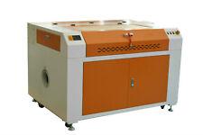 100w Co2 Laser Engraving Cutting Machine Usb Laser Machine Engraver Cutter