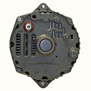 Alternator ACDelco 334-2115 Reman