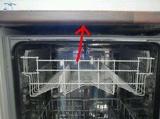 Dishwasher worktop anti-condensation self adhesive foil strip 45cm or 60cm