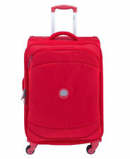 DELSEY unisex leichte Reisekoffer & -taschen