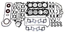 Engine Full Gasket Set-DOHC, Eng Code: 2UZ-FE, 32 Valves DNJ FGS9072