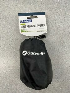 Outwell Tent Hanging Kit