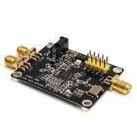 137M-4.4GHz RF Signal Source Development Board Frequency SynthesizerADF4350/4351