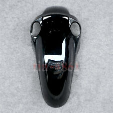Front tire fender fairing for Kawasaki ZX11 ZZR1100D 1993-2001