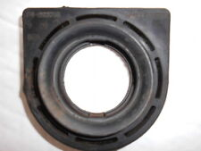 FORD Scorpio  HARDY SPICER PROPSHAFT RUBBER 94-GB3068  N.O.S.