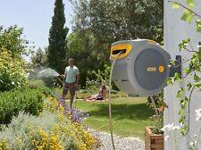 Hozelock 30m Garden Hose Reel (2403)