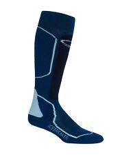 McKinley Strumpf New Nils Herren Socken Skisocken Skistrumpf Snowboardstrumpf