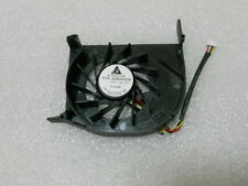 NEW  HP COMPAQ Presario V6000 V6100 V6200 V6300 V6400 V6106AU CPU COOLING Fan