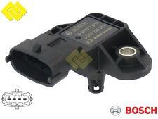 BOSCH  0261230217 ,0261230099 INTAKE MANIFOLD PRESSURE SENSOR MAP 37830-PWE-G01