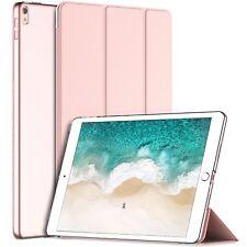 """Custodia Nuovo iPad Pro 10,5"""" 2017 Case Cover Rosa No OEM New Apple iPadPro 10.5"""