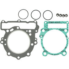 Moose Racing Top End Gasket Kit Can-Am Bombardier DS650 2002 2003 2004 2005 2006