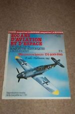 Aviation Magazines in French