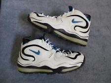 Nike Air Total TL Max Bus Jerome Bettis 1998 OG ORIGINAL VNDS 90s vintage RARE