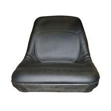 Replacement Seat Kubota B & L Series Tractor L4200 B5200 L2650 B20 B21 L35 #IRAI