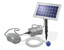 28,5x18cm Smart Garden Solar LED-Funky Fruits Laterne Gartenleuchte BIRNE